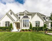 1222 Old Hickory Blvd, Brentwood image