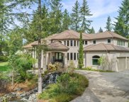 3717 SW Galway Ct, Port Orchard image