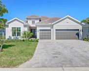 14798 Blue Bay Cir, Fort Myers image