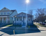 645 W 35th Street, West Norfolk image