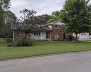 2865 Rural Hill Cir, Nashville image
