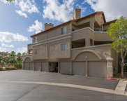11375 Affinity Ct Unit #206, Scripps Ranch image