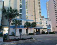 2504 N Ocean Blvd. Unit 1232, Myrtle Beach image
