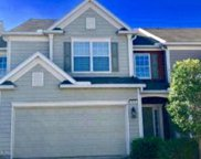 8338 COPPERWOOD LN, Jacksonville image