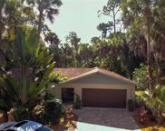 4510 15th Ave Sw, Naples image
