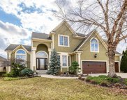 14177 W 156th Lane, Olathe image