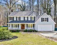 1004 Willow Branch Drive, Simpsonville image