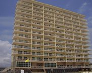 921 W Beach Blvd Unit 1104, Gulf Shores image