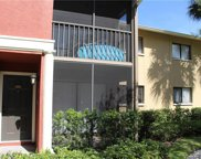 5581 Baywater Drive Unit 5581, Tampa image