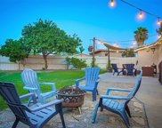 8836 Crestmore Ave, Spring Valley image