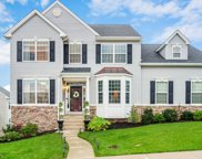 166 SOWERS DR, Mount Olive Twp. image