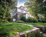 40 Jefferson  Avenue, Hastings-On-Hudson image