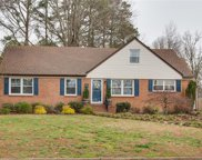 2512 S Adventure Trail, South Central 1 Virginia Beach image
