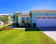 104 Margaritaville Avenue, Daytona Beach image
