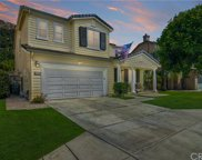 3652 Lake Park Road, Fallbrook image