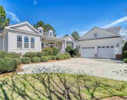 199 Cottage Ct., Pawleys Island image