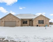 3601 Mansfield  Drive, Brownsburg image