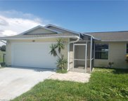 420 Nw 7th  Street, Cape Coral image