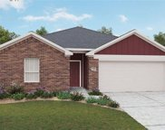 300 Colthorpe Ln, Hutto image