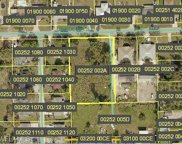 9800 Carolina St, Bonita Springs image