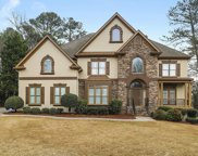 4502 Chartley Circle, Roswell image