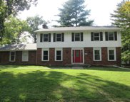 241 Penwood  Court, Chesterfield image