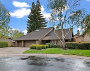 2101  Cassie Hill Place, Gold River image