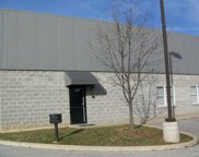 2050 Trade Center Drive East, St Peters image