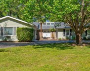 1916 Raccoon Ln., Surfside Beach image