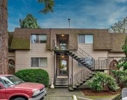 7217 NE 175th St Unit 207, Kenmore image