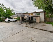 3645 S 6400  W, West Valley City image