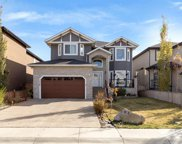 192 Kinniburgh Circle, Chestermere image
