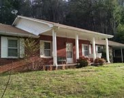 5523 State Highway 28, Almond image