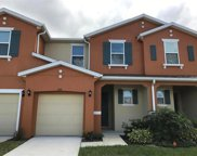 5118 Adelaide Drive, Kissimmee image