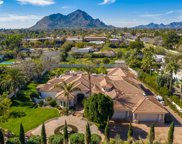 5424 N 74th Street, Scottsdale image