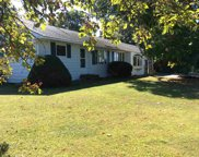 15 WINDY WOOD Road, Barre Town image
