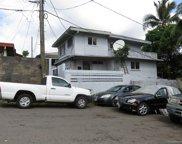 1715 Laumaile Street, Honolulu image