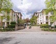 2437 Welcher Avenue Unit 103, Port Coquitlam image