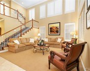 27742 Manor Hill Road, Laguna Niguel image