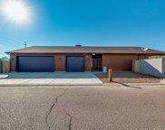 3328 E Greenway Lane, Phoenix image