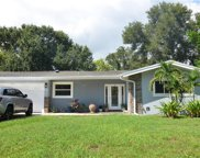 1630 Barry Road, Clearwater image