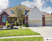 3301 S 81 Street, Lincoln image