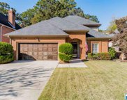 3109 Boxwood Dr, Hoover image