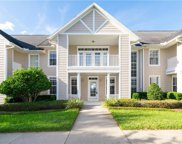 240 Nautica Mile Drive, Clermont image