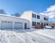 285 Doyon Road, Northfield image