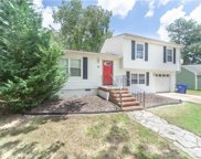 15 Pine Needles Circle, Northwest Portsmouth image