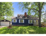 568 2nd Avenue NW, Forest Lake image