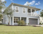 4351 Kinlaw St., Little River image