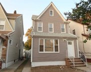 220-17 109th  Avenue, Queens Village image