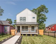 1818 Ruckle Street, Indianapolis image